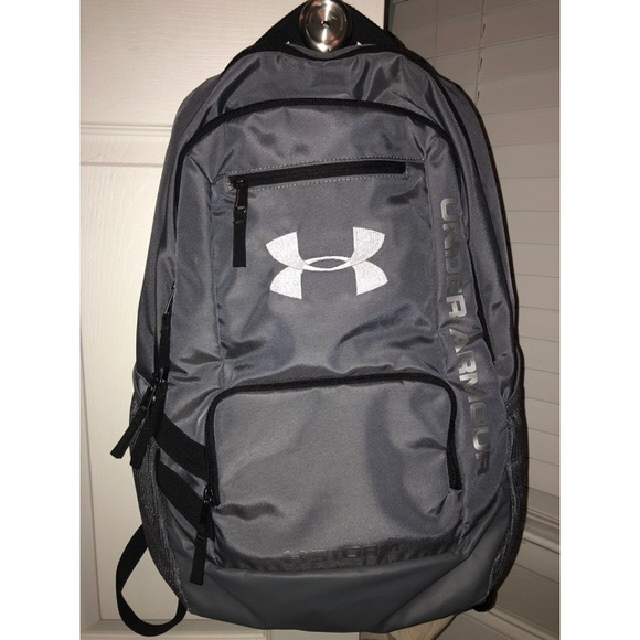 4b81e2e6b4e Under Armour STORM Backpack. M 5c511f31c2e9fe8dd9e397f4